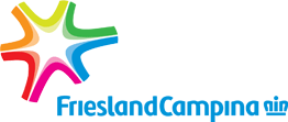 friesland-campings